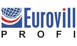 pma_eurovill_logo_kep6